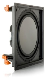 Monitor Audio IWS10