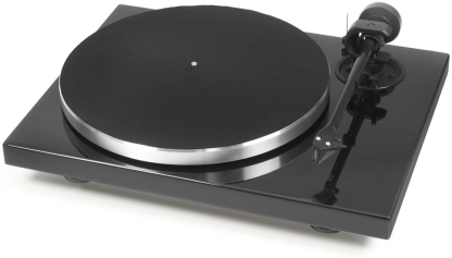 Pro-Ject 1-Xpression Carbon Classic