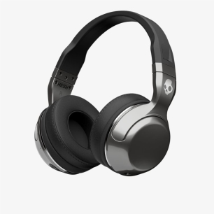 Skullcandy HESH 2.0 BT