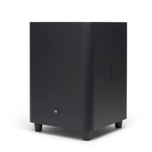 JBL SW10 aktywny subwoofer do Link BAR
