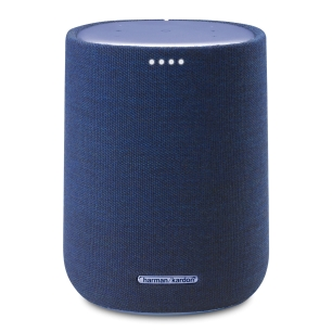 Harman Kardon Citation ONE MK II Niebieski