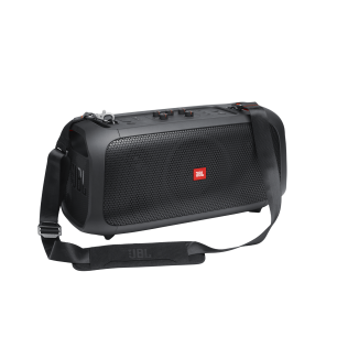 JBL Partybox OTG On-The-Go