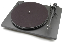 Pro-Ject Essential II Phono USB