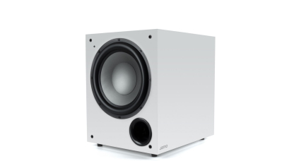 Subwoofer Jamo Concerty II 912 white