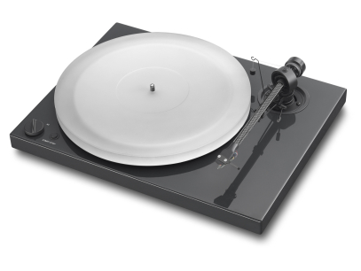 Pro-Ject 1-Xpression III Comfort