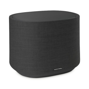 Harman Kardon Citation SUB SUBWOOFER