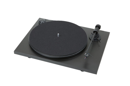 Pro-Ject Primary USB OM5e