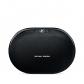 Harman Kardon OMNI 20 - głośnik Bluetooth, Multiroom