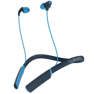 Skullcandy METHOD BT WIRELESS
