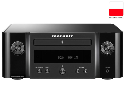 Marantz Melody (M-CR412)