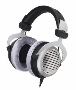 Beyerdynamic DT 990 250 Ohm