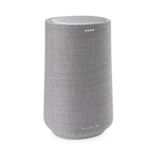Harman Kardon Citation 100 Szary