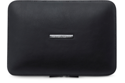 Harman Kardon Esquire 2 ETUI