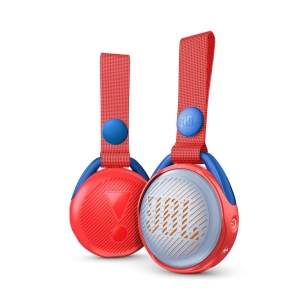 JBL JR POP JRPOP