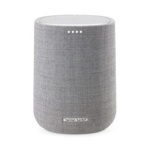 Harman Kardon Citation ONE MK II Szary